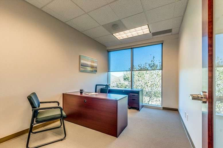 Picture of 4235 Hillsboro Pike, Green Hills Office Space available in Nashville