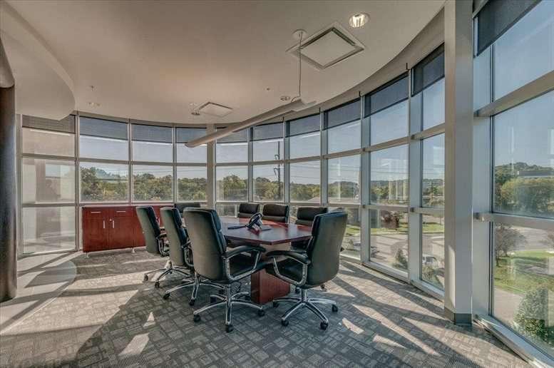 Photo of Office Space on 4235 Hillsboro Pike, Green Hills Nashville