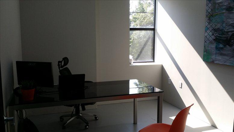 53 S Main St Office for Rent in Alpharetta