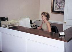 Photo of Office Space on 2918 Professional Parkway Augusta