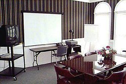 2918 Professional Parkway Office for Rent in Augusta