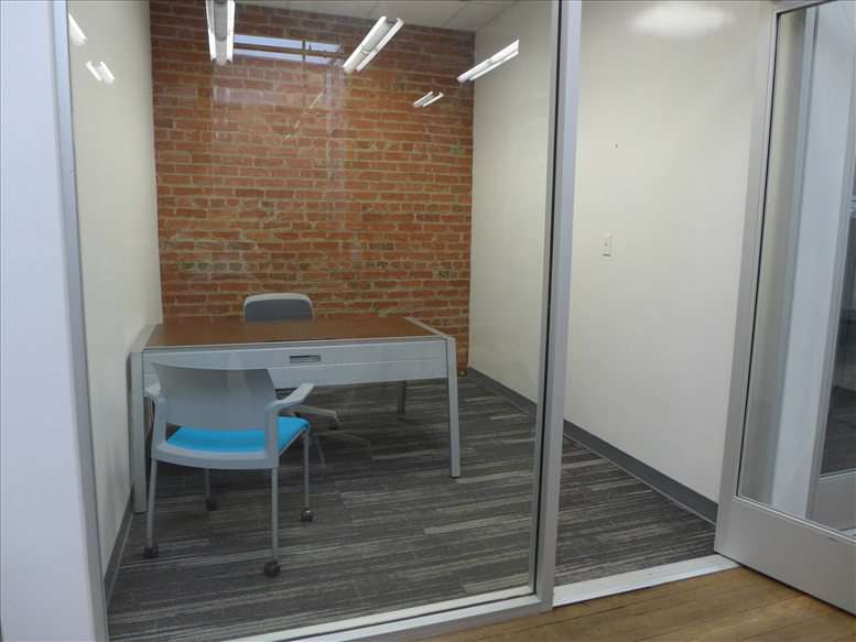 Photo of Office Space on 529 S Broadway Los Angeles