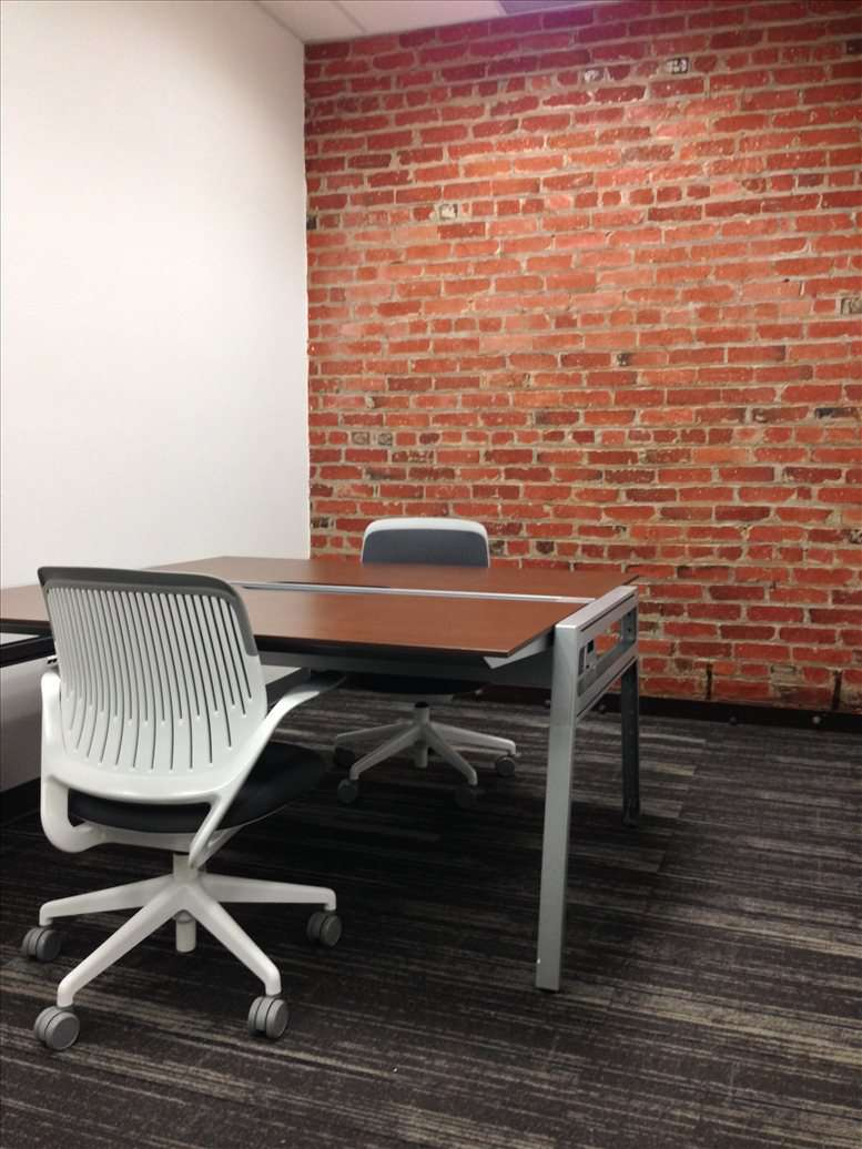 Photo of Office Space available to rent on 529 S. Broadway, #4000, Los Angeles