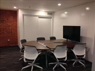 Photo of Office Space on 529 S. Broadway,#4000 Downtown Los Angeles