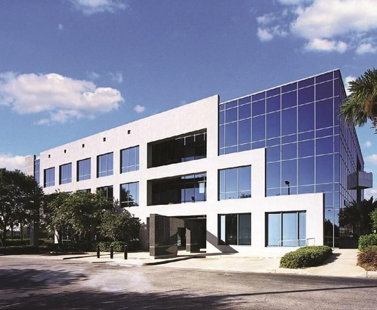 7208 W Sand Lake Rd Office Space - Orlando