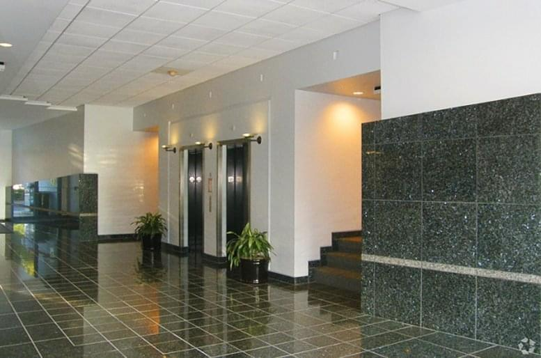 Photo of Office Space on 7208 W Sand Lake Rd Orlando