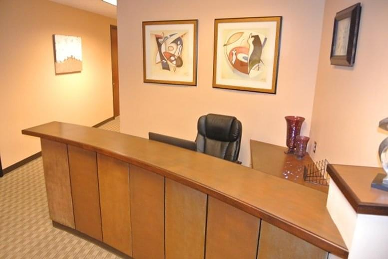 7208 W Sand Lake Rd Office for Rent in Orlando