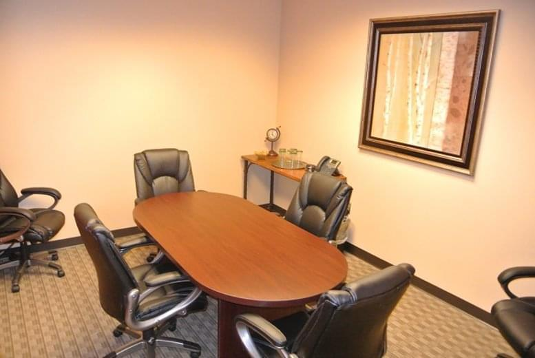 Picture of 7208 W Sand Lake Rd Office Space available in Orlando