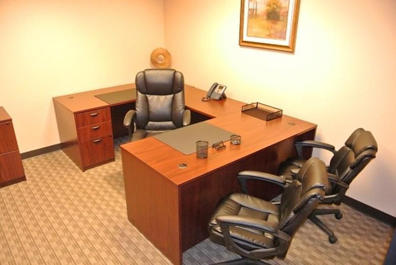 Office for Rent on 7208 W Sand Lake Rd Orlando