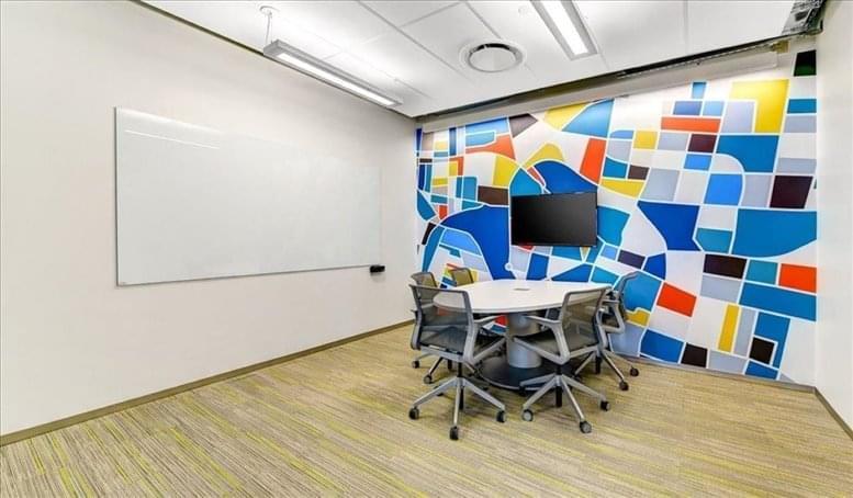 Office for Rent on San Jacinto Center, 98 San Jacinto Blvd Austin