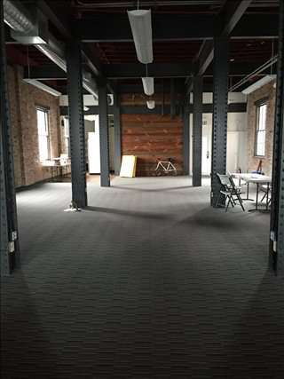 Photo of Office Space on 1475 Folsom St, SoMa San Francisco