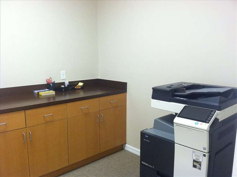 Tampa Palms Professional Center, 17427 Bridge Hill Ct, Tampa Palms Office for Rent in Tampa