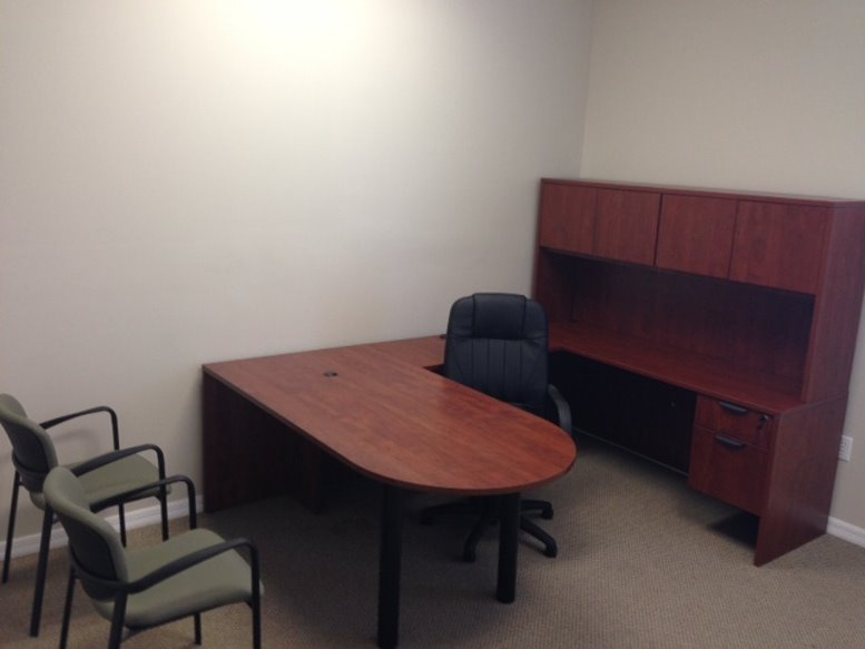Picture of Tampa Palms Professional Center, 17427 Bridge Hill Ct, Tampa Palms Office Space available in Tampa