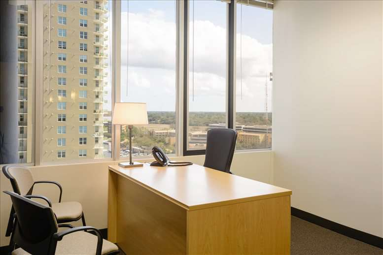 Picture of Riverplace Tower, 1301 Riverplace Blvd Office Space available in Jacksonville
