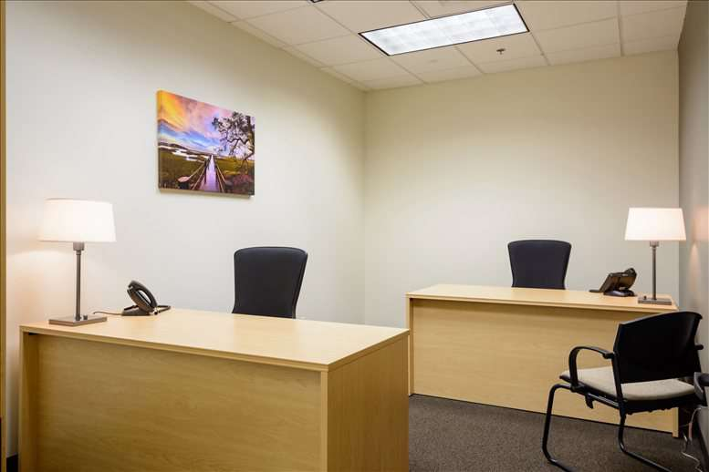 Office for Rent on Riverplace Tower, 1301 Riverplace Blvd Jacksonville