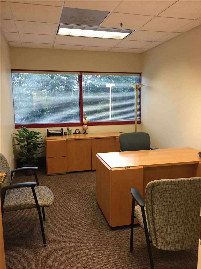 12 Christopher Way Office Space - Eatontown