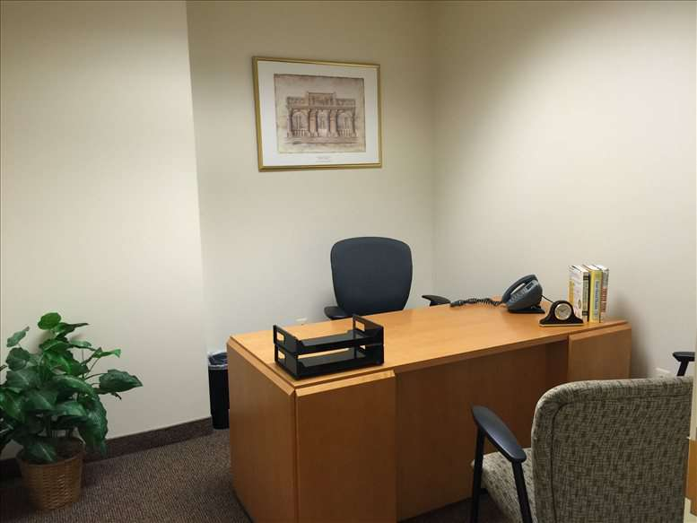 12 Christopher Way Office for Rent in Eatontown