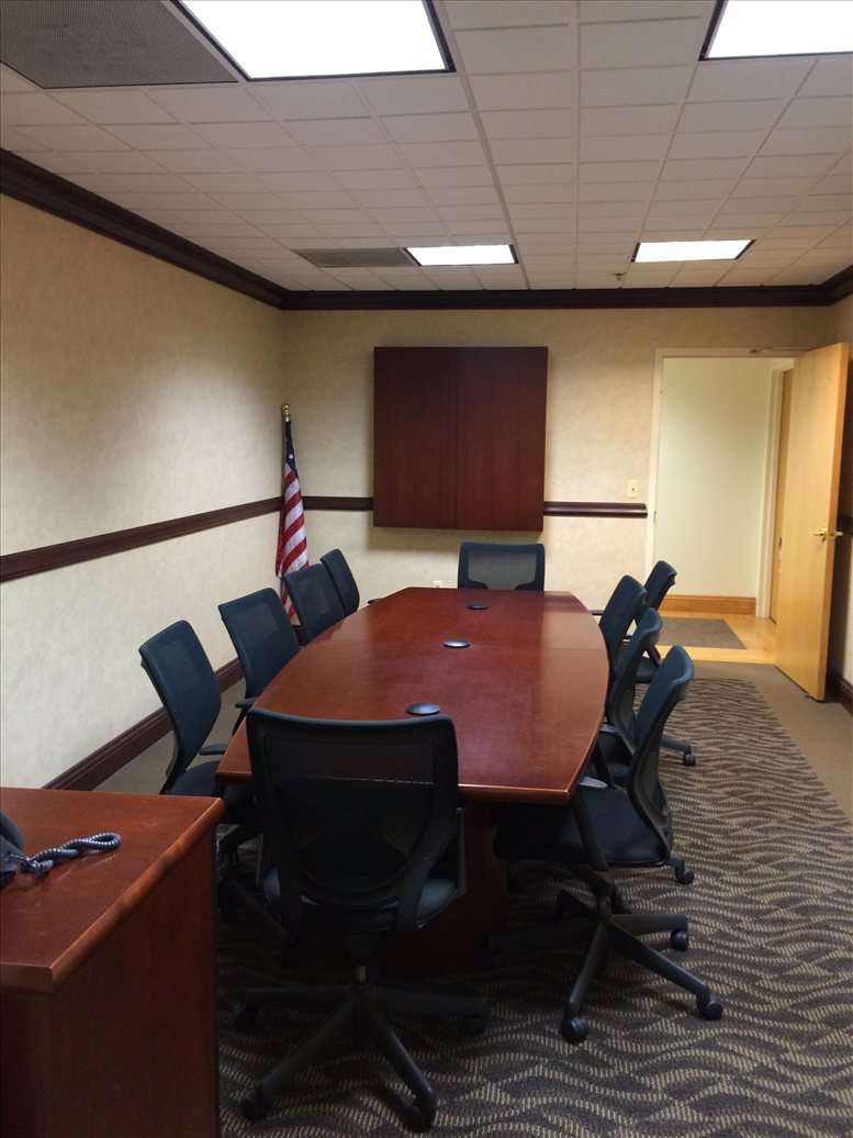 Office for Rent on 12 Christopher Way Eatontown