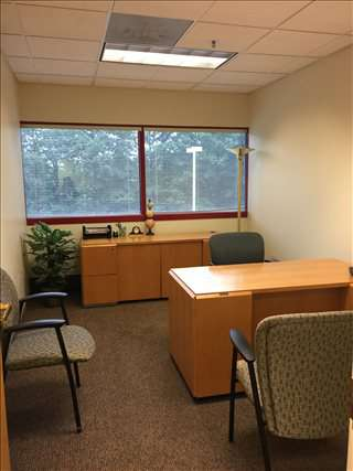 Photo of Office Space on 12 Christopher Way Eatontown