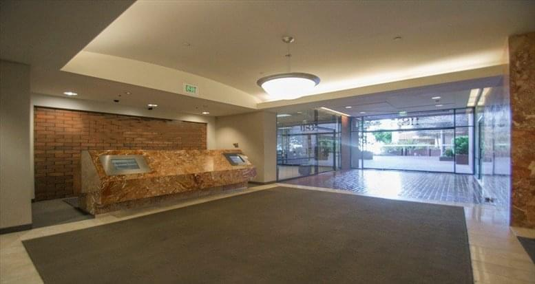 Office for Rent on 11835 W Olympic Blvd, 11th Fl Los Angeles
