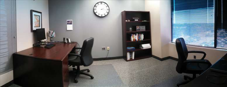 Photo of Office Space on 7467 Ridge Rd Hanover