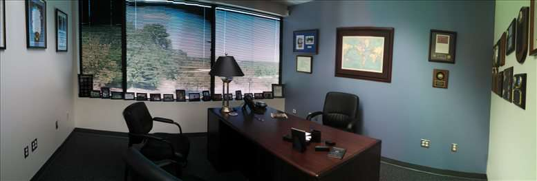 Photo of Office Space available to rent on 7467 Ridge Rd, Hanover