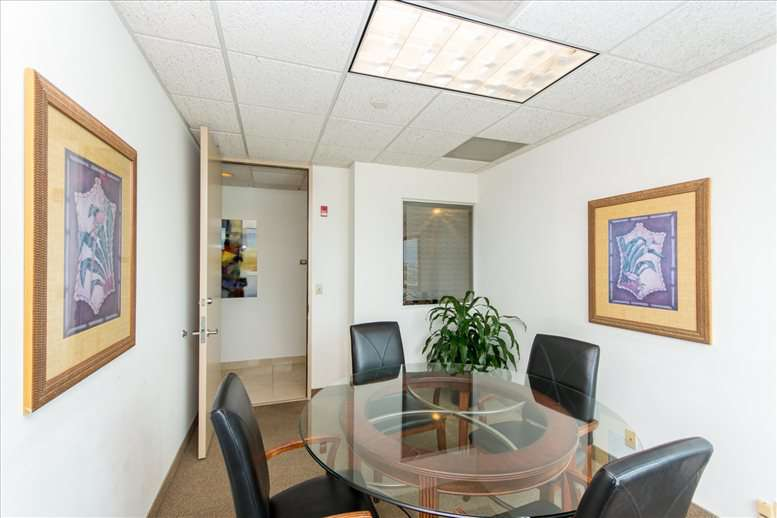 One East Broward Boulevard, Downtown Office for Rent in Fort Lauderdale
