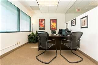 Photo of Office Space on One East Broward Boulevard,Downtown Fort Lauderdale