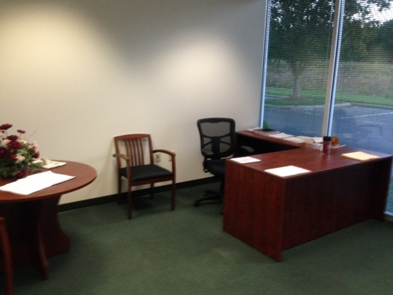 Photo of Office Space on 975 Cobb Place Blvd Kennesaw