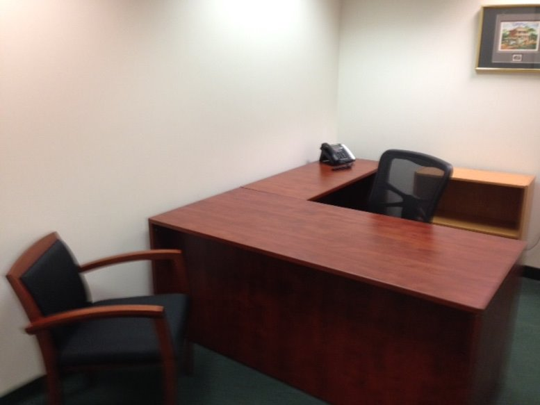 975 Cobb Place Blvd Office for Rent in Kennesaw