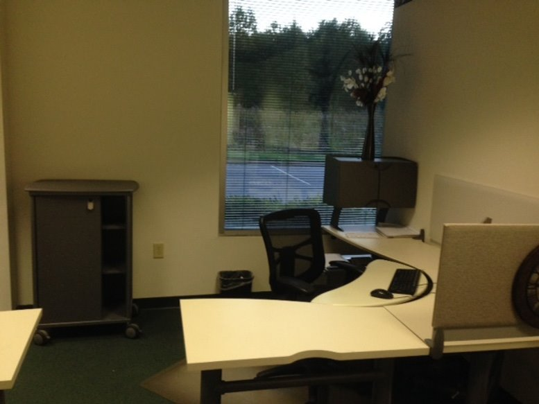 Picture of 975 Cobb Place Blvd Office Space available in Kennesaw