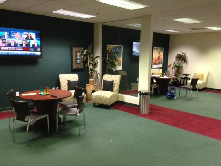 Office for Rent on 975 Cobb Place Blvd Kennesaw