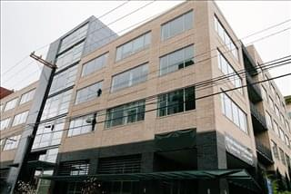 Photo of Office Space on 500 Yale Ave N,South Lake Union Seattle