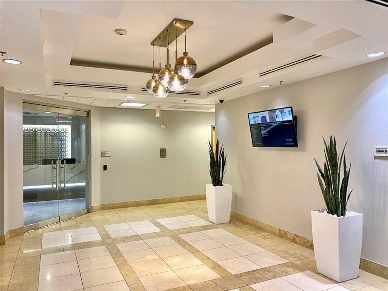 10161 W Park Run Dr, Summerlin Office Space - Las Vegas