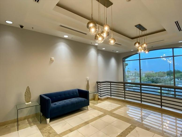 Picture of 10161 W Park Run Dr, Summerlin Office Space available in Las Vegas