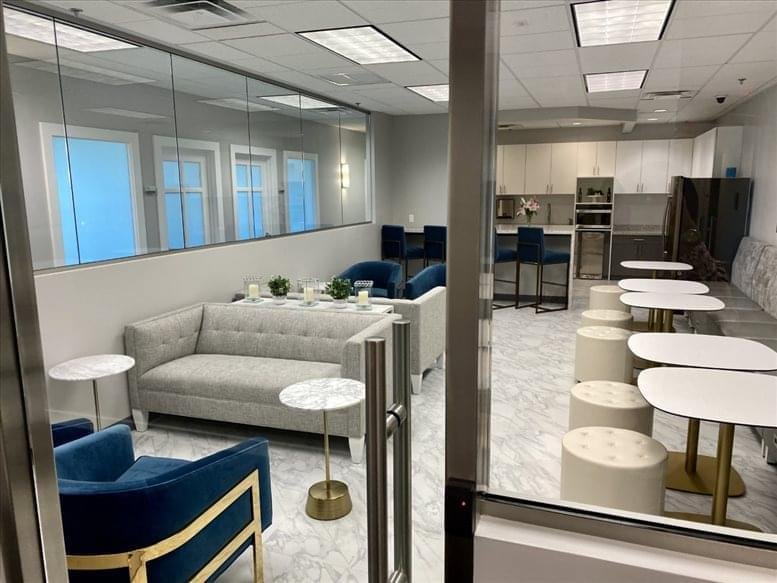 Photo of Office Space available to rent on 10161 W Park Run Dr, Summerlin, Las Vegas