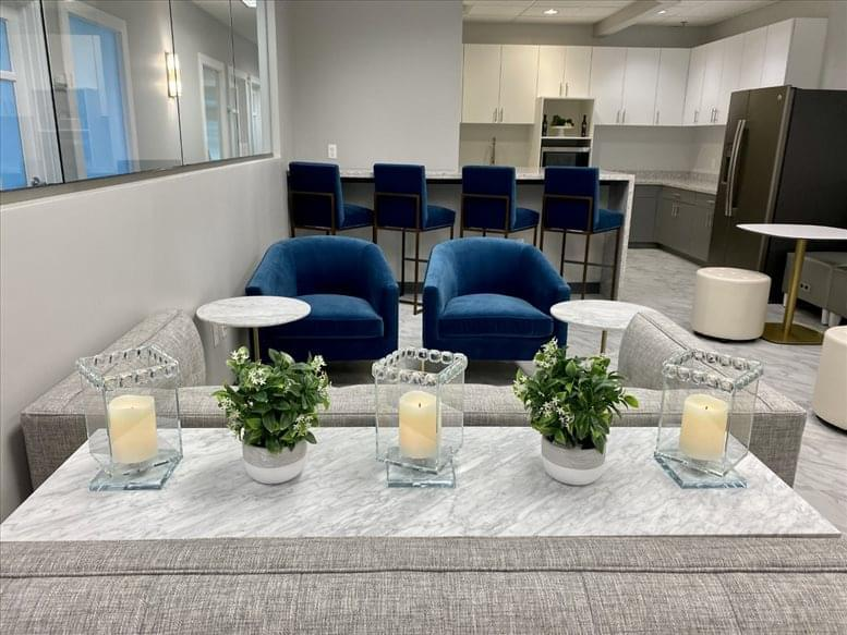 Photo of Office Space on 10161 W Park Run Dr, Summerlin Las Vegas