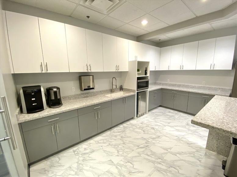 10161 W Park Run Dr, Summerlin Office for Rent in Las Vegas