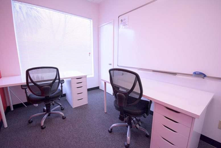 Office for Rent on 3505 El Camino Real, Ventura Palo Alto
