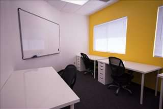 Photo of Office Space on 3505 El Camino Real ,, Palo Alto, CA Palo Alto