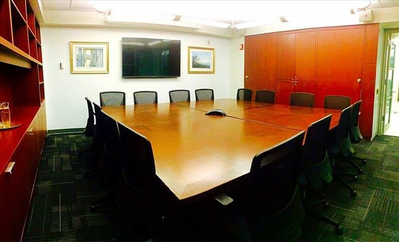 33 W 60th St, Central Park/Columbus Circle, Upper West Side, Uptown, Manhattan Office for Rent in NYC