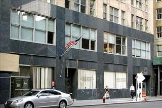 Picture of 33 W 60th St, Central Park/Columbus Circle, Upper West Side, Uptown, Manhattan Office Space available in NYC