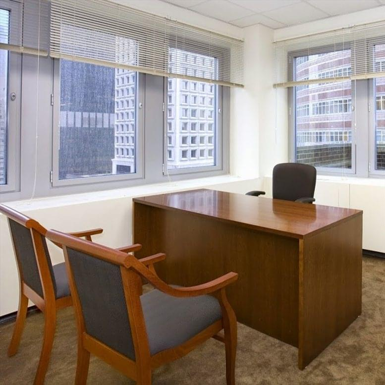 Office for Rent on 33 W 60th St, Central Park/Columbus Circle, Upper West Side, Uptown, Manhattan NYC