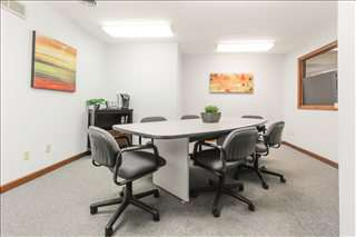 Photo of Office Space on 3801 Whipple Ave NW,Second Floor Canton
