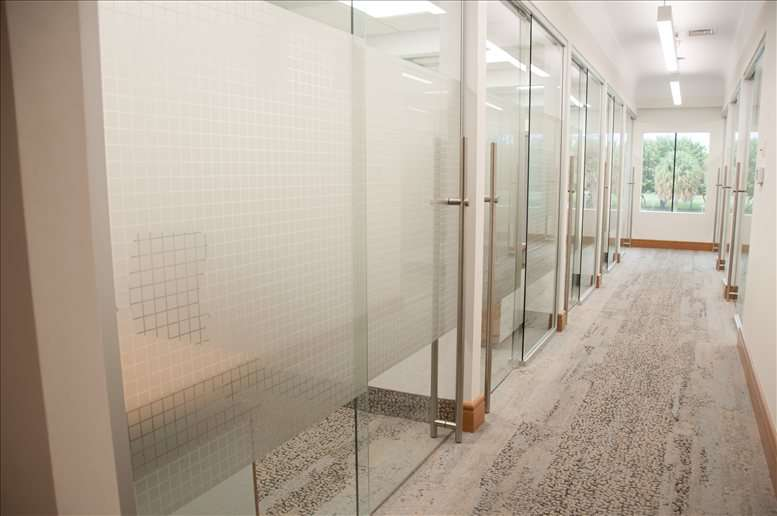 Picture of 2875 South Ocean Blvd, Suite 200 Office Space available in Palm Beach