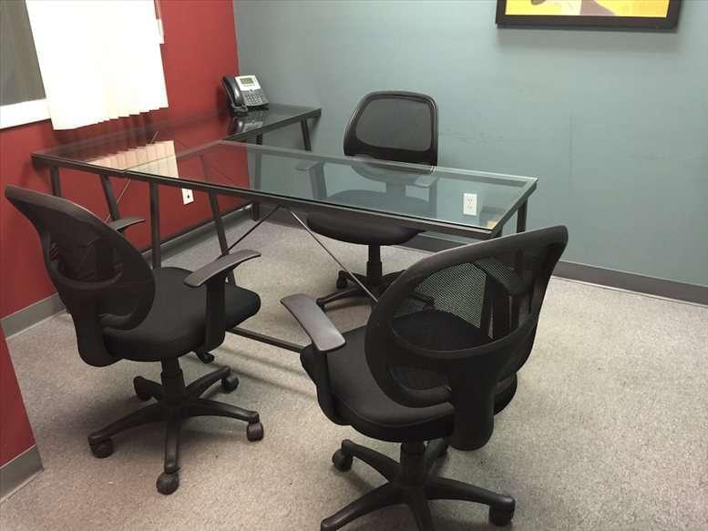 Photo of Office Space available to rent on 276 5th Ave, NoMad, Midtown, Manhattan
