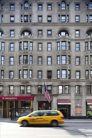 Photo of Office Space on 276 5th Ave,NoMad,Midtown Manhattan