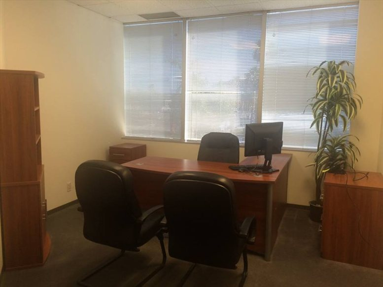 3350 Shelby St, Suite 200, Ontario, CA Office Space - Ontario