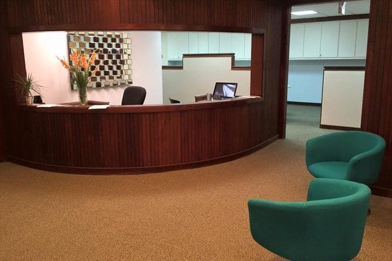 Photo of Office Space on 111 NE 1st St, 8th Fl Miami