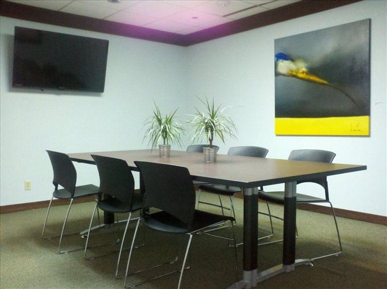 111 NE 1st St, 8th Fl, Downtown Miami Office for Rent in Miami